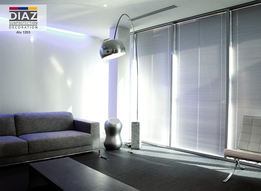 menuiserie jo l derenne. Black Bedroom Furniture Sets. Home Design Ideas